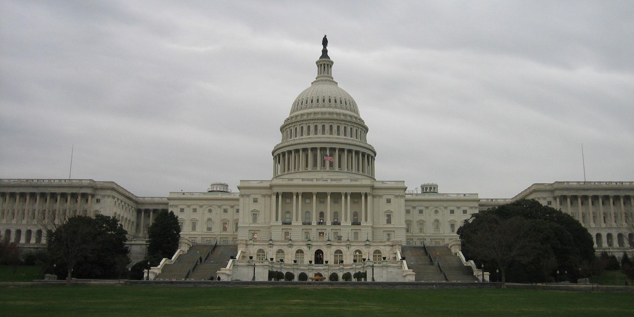 برنده و بازنده تعطیلی دولت فدرال آمریکا کیست؟