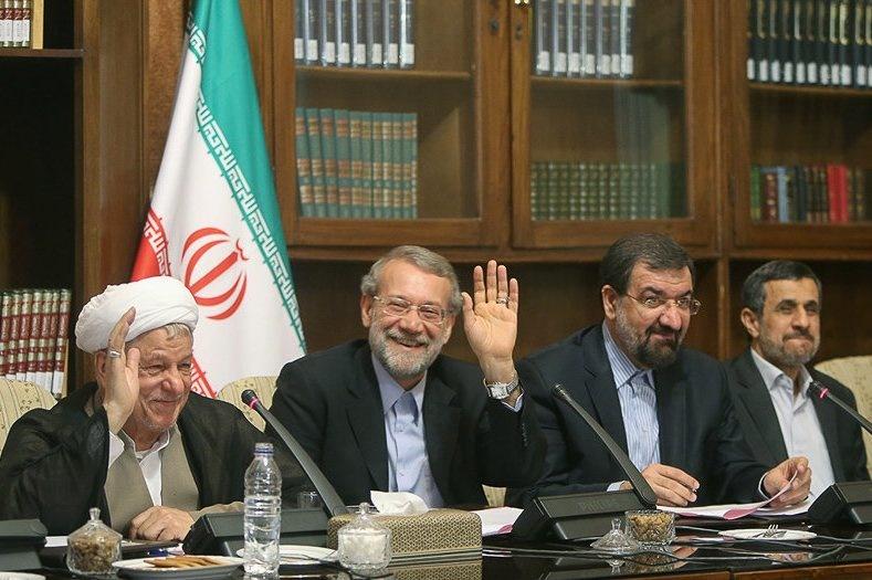 ناگفتههای انتشار فیلم هاله نور احمدینژاد