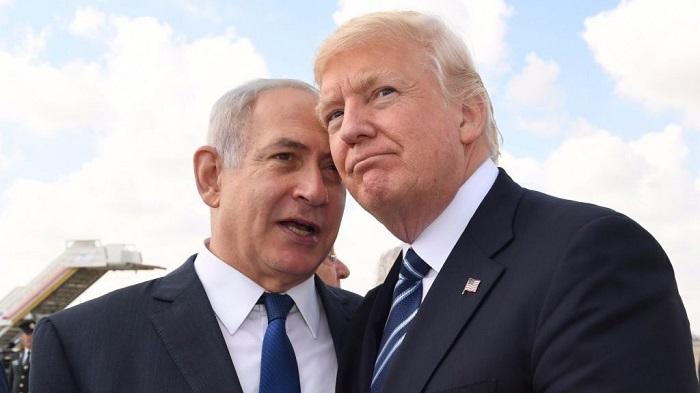 پشت پرده حملات اسرائیل به سوریه