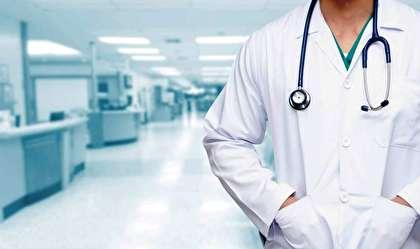 پزشکان هندی و پاکستانی کِی از ایران رفتند؟