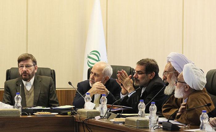 چرا روحانی در جلسات حیاتی مجمع تشخیص غایب است؟