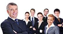 استعفای عضو محبوب تیم و تأثیر آن بر روحیه گروهی