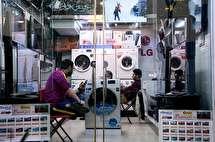 راهنمای خرید ماشین لباسشویی؛ از قابلیتهای لوکس تا برنامههای کاربردی