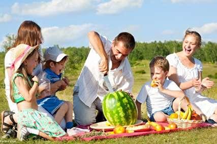 خانواده شاد واقعی چه کارهایی انجام میدهند؟