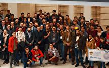 رویداد سراسری کژوال کمپ، حمایت از صنعت بازیسازی از نگاه میزبان بازیهای موبایلی