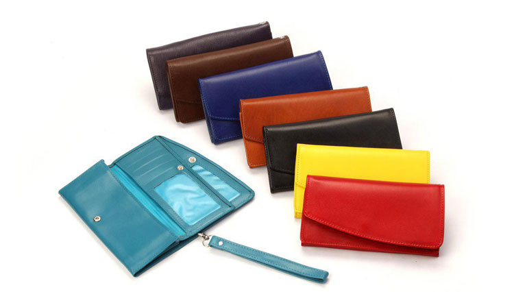 یک کیف پول مناسب چه ویژگیهایی دارد؟