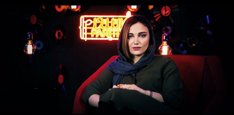 ماجرای ممنوع الفعالیتی حمید عسگری + واکنش مدیر برنامه عسکری