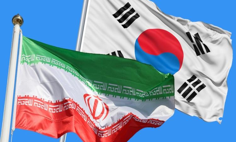 کره خرید میعانات گازی ایران را از سر میگیرد