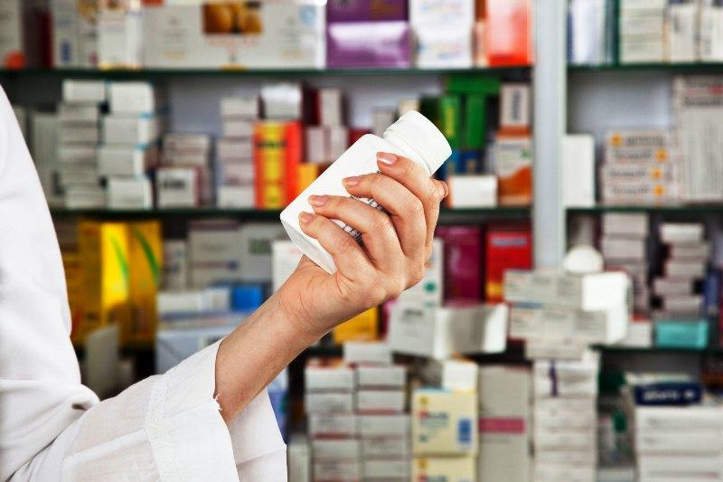 پشت پرده بازار تولید و فروش دارو در ایران