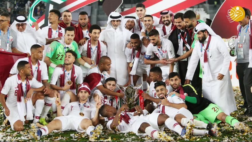 فاکس اسپورت؛ ۵ بازیکن قطری که احتمال حضور در فوتبال اروپا را دارند