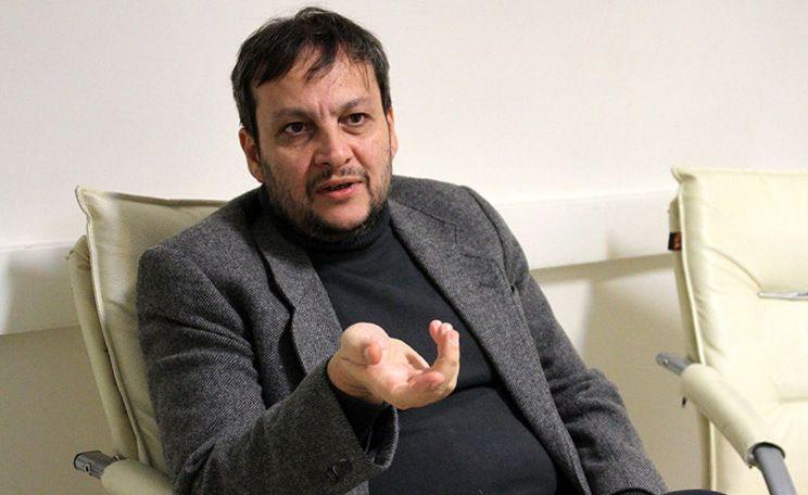 انتقاد تند روزنامه اصلاحطلب از یک بازیگر