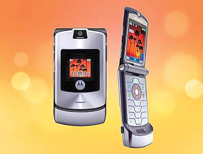 پیشبینی گوشیهای جدید نمایشگاه MWC ۲۰۱۹