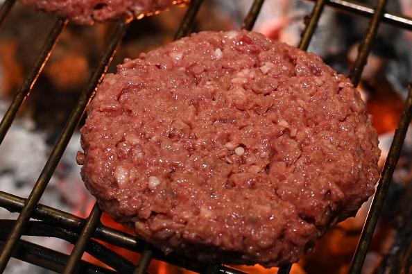 مصرف گوشت در کدام کشور بسشتر است؟