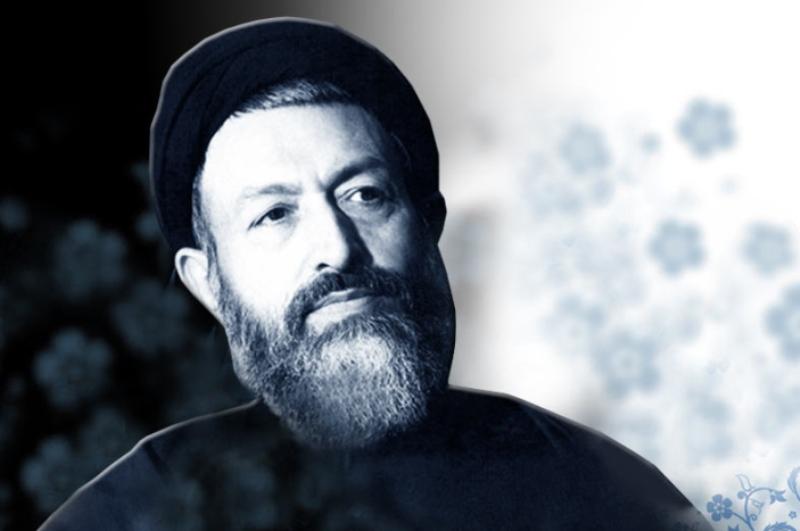 واکنش شهید بهشتی به شعار «شاه زنازاده است»
