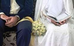 سرعتگیرهای اقتصادی پیش روی زوجهای جوان در سال ۹۸