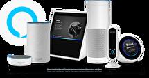 کاربرد دستیارهای صوتی در خردهفروشی
