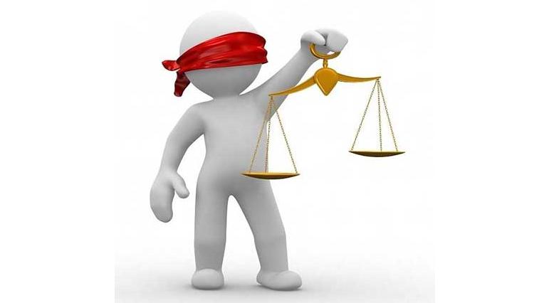 قضاوتهای خود را مدیریت کنید!