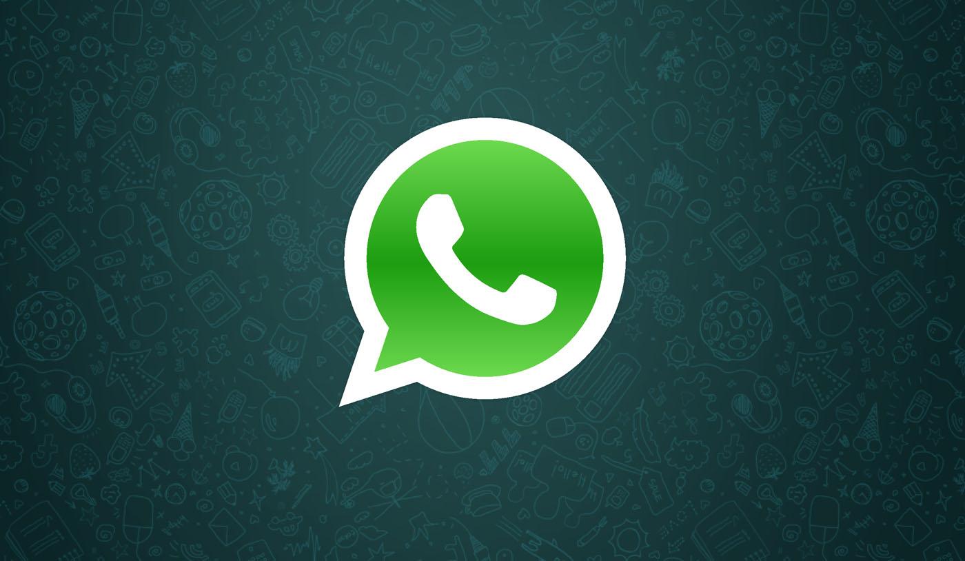 فوروارد پیام در واتساپ ممنوع!