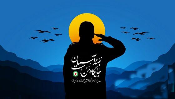 پیام و متن ادبی تبریک روز نیروی هوایی