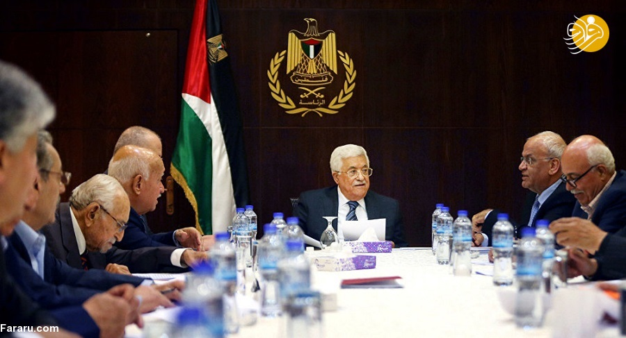 چرا فلسطینیها از مشارکت در کنفرانس ورشو خودداری کردند؟