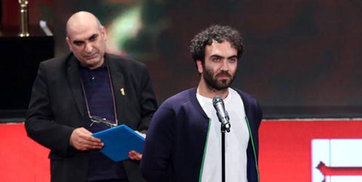 واکنش تند داور جشنواره فیلم فجر به رفتار کارگردان «مسخرهباز»
