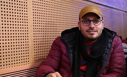 مهدویان: سینمای انقلاب که ژانر نیست