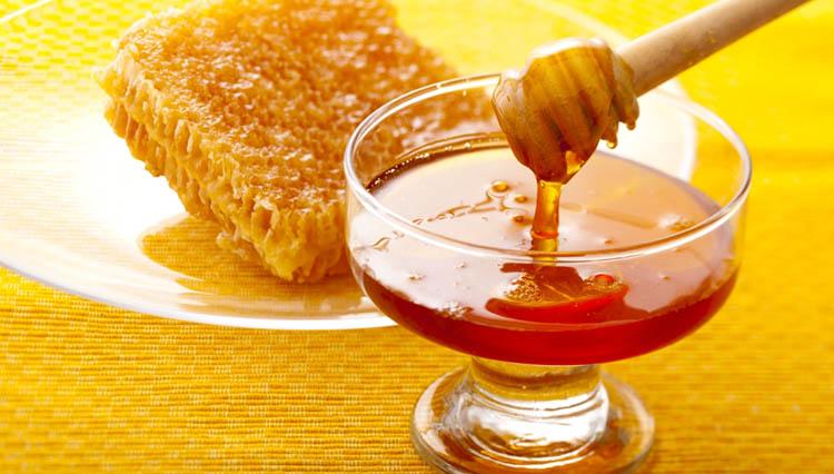 خواص ارزشمند عسل؛ راهی برای جلوگیری از سرطان