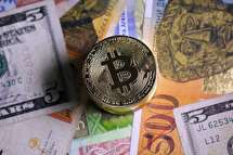 رازهایی درباره استخراج بیت کوین و بازار انواع ارز مجازی در ایران