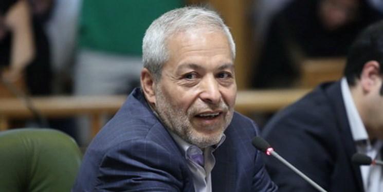 عضو شورای شهر تهران با شکایت قالیباف به حبس و شلاق محکوم شد
