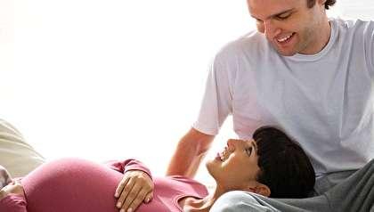 مکملهای ضروری برای زنان باردار
