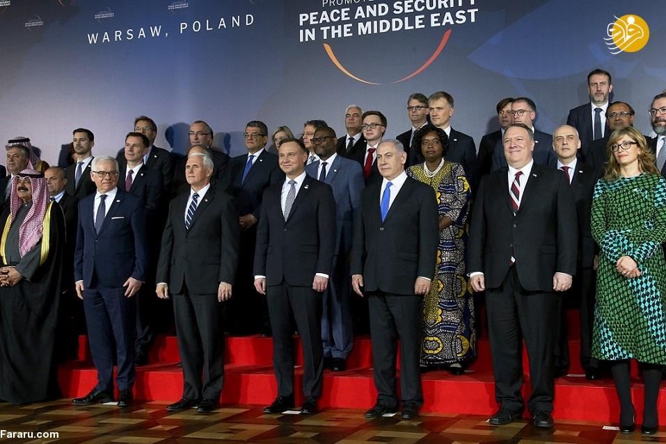 آیا آمریکا از شکست تحریمهایش علیه ایران نگران است؟