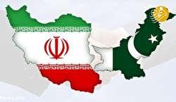 خشم ایران و هند از پاکستان