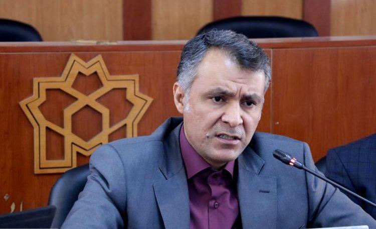تحلیل محمد فاضلی از معضل «تولید علم» در  ایران