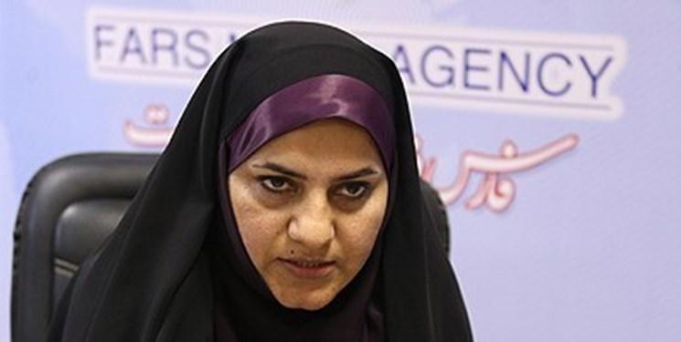 «حمیرا ریگی» سفیر ایران در برونئی شد