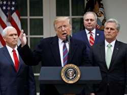بلای بیسابقهای که وضعیت اضطراری بر سر آمریکا میآورد