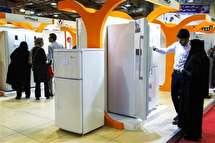 راهنمای خرید یخچال فریزر؛ از ساید بای ساید لوکس تا دوقلوهای کاربردی