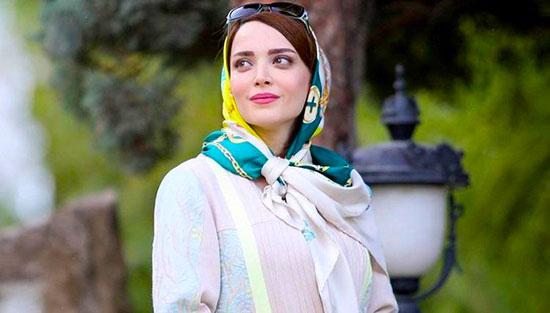 ۵ ستاره پرکار حاضر در جشنواره فجر امسال