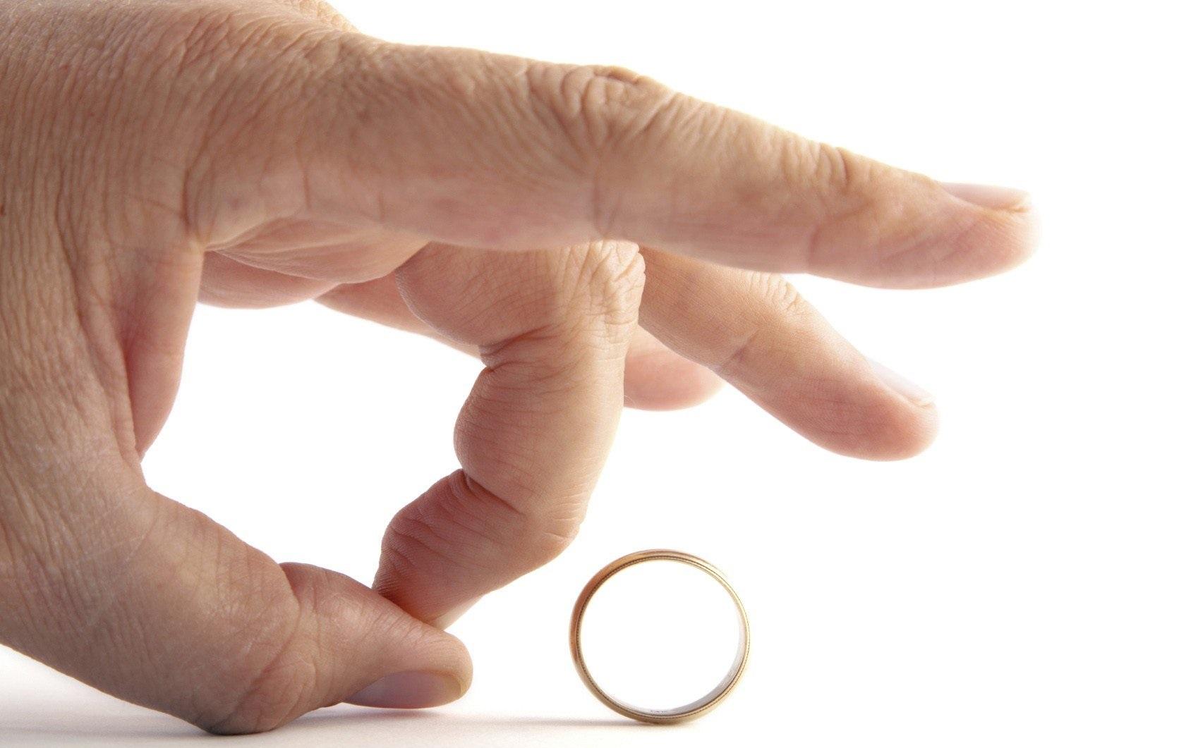 دلایل اصلی افزایش طلاق در کلانشهرها