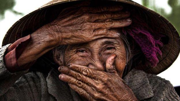 عکسهایی که زندگی را تغییر میدهند