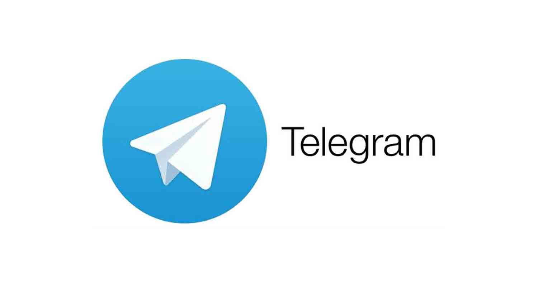 نماینده مجلس: صحبتهایی از رفع فیلتر تلگرام هست