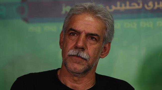 همه مسببان فاجعه حذف ایران برکنار شوند!