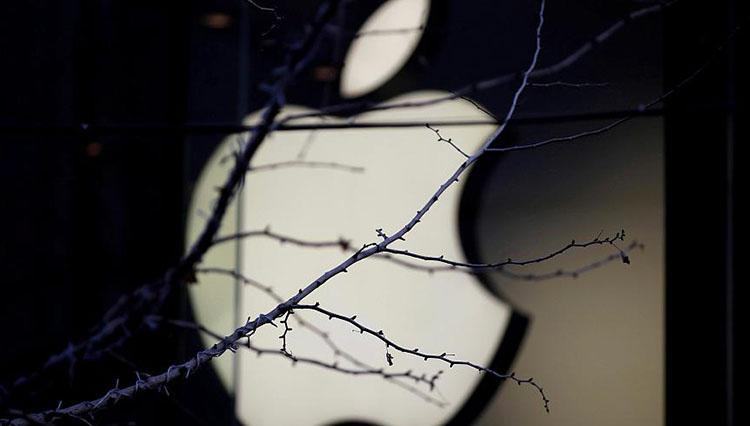 شرکت اپل نقص امنیتی «فیس تایم» را تایید کرد