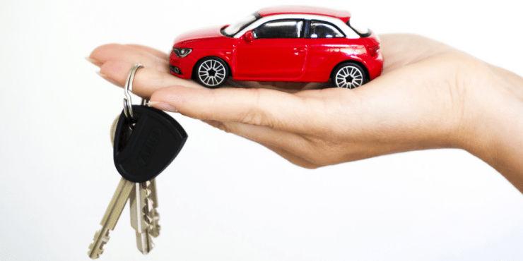 چرا مردم برای خرید خودرو هیجان دارند؟