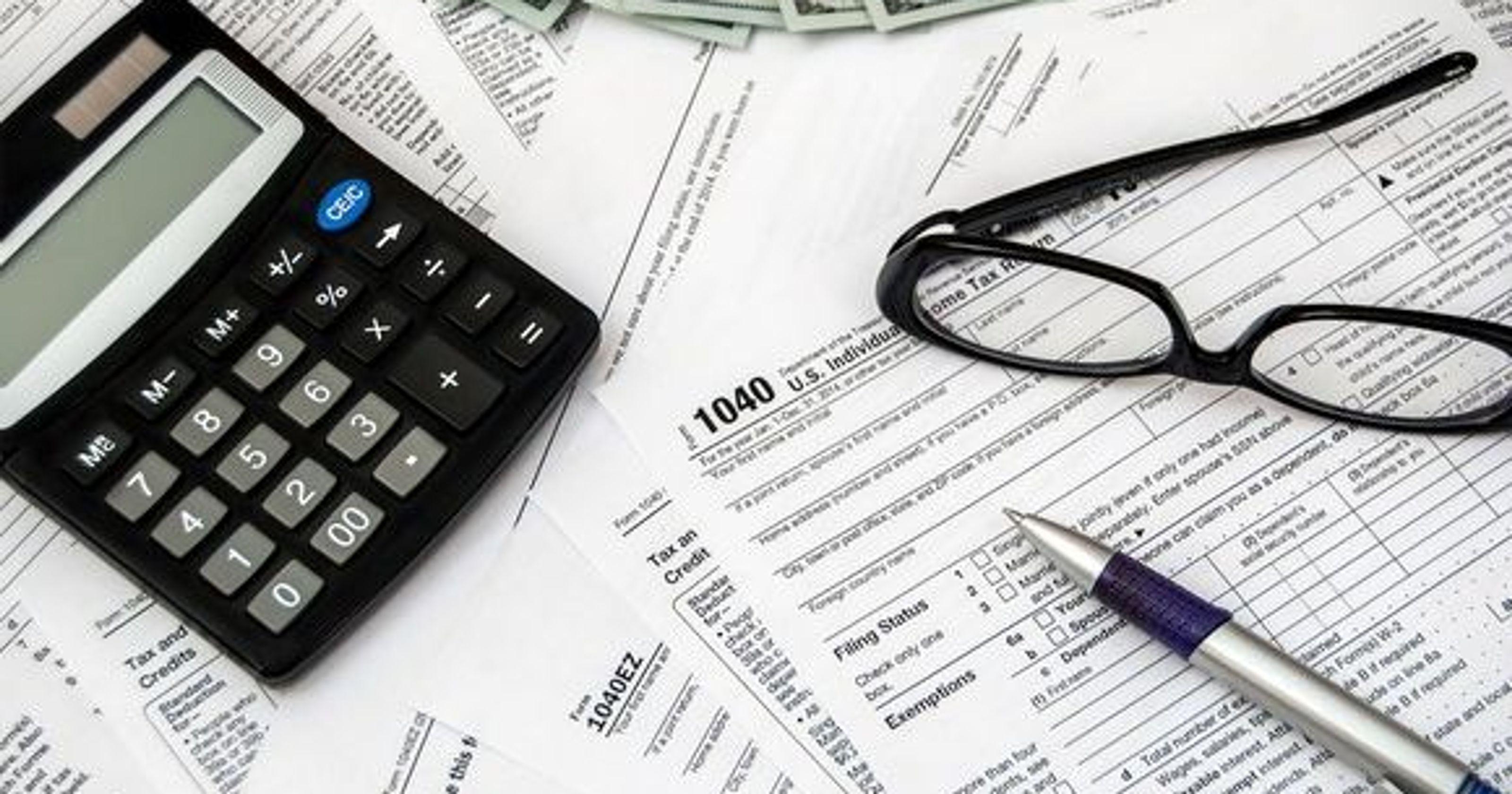ماجرای مالیات حقوق کارکنان در سال آینده چیست؟