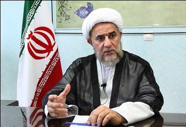 امام جمعه اهواز خواستار دادگاهی شدن وزیر ارتباطات شد