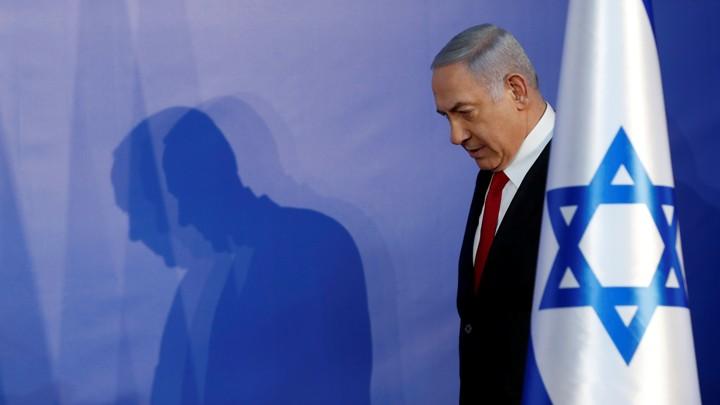 انتخابات زودهنگام اسراییل؛ خداحافظی ایران با نتانیاهو؟