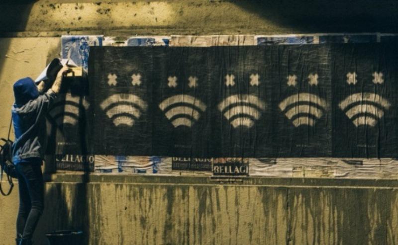 ترفندهای نجات حجم اینترنت از شر مهمانهای عید