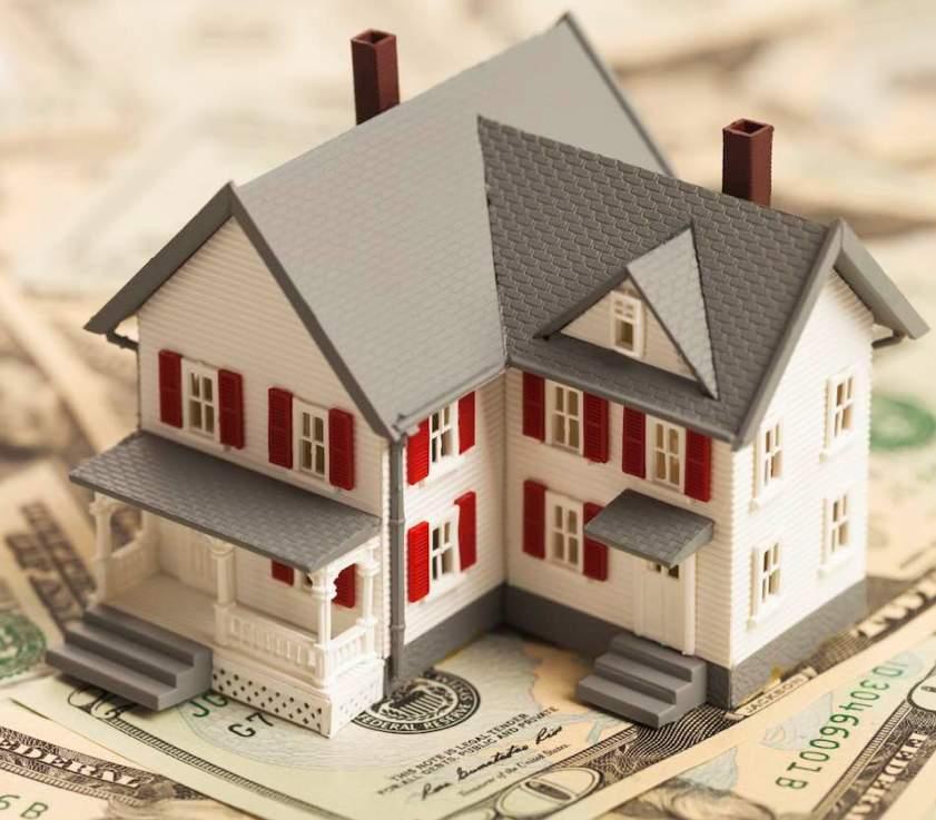 اجاره خانه با طعم دلار