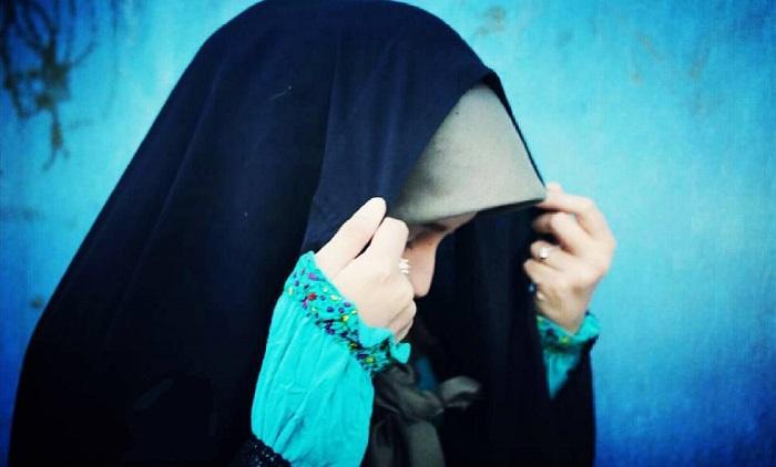 آیا زنان بیحجاب مورد شفاعت اهلبیت (ع) قرار نمیگیرند؟