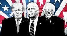 استراتژی انتخاباتی دموکراتها برای زمین زدن ترامپ